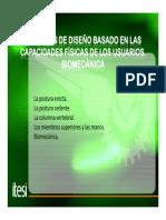 ergonomia y biomecanica.pdf