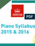 Piano Syllabus Complete 15.pdf