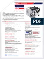Hyundai hy12_es.pdf