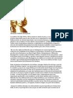 estetica 1- siglo 19 20 21.docx..docx