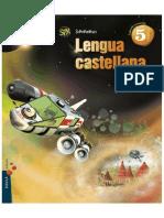 Lengua castellana 5º Primaria 2T - SuperPixèpolis - Baula.pdf