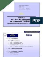 tema_07_armaduras_entramados_y_maquinas.docx