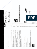 Lenguaje y sociedad_Henri Lefebvre.pdf