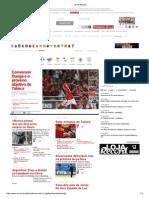 Capa_ Jornal Record_8_10.pdf