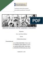 modelos econ laboral cont.pdf