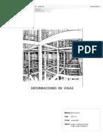VIGAS EMPOTRADAS.pdf