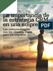 16-21 Dossier CRM en una empresa NVO.pdf