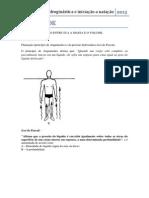 EXERCICIOS DIVERSOS  E CONCEITUAÇÃO.docx