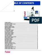 0050__VMC_4020.pdf