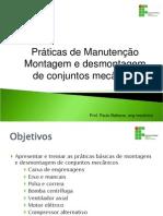 aula_pratica_manutencao_desmontagem.ppt