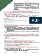 atividade_SIG_06_-_Sistemas_de_informacao_gerencial_-_respostas.doc