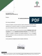 milathianakis.pdf