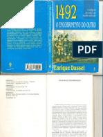 OEncobrimentoDoOutro.pdf
