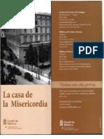 Misericordia.pdf