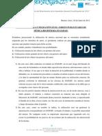 INFORME UTILIZACION MÚSICA AMPARADA EN DERECHOS DE AUTOR - SADAIC.pdf
