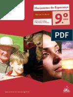 Manual Aluno 9º.pdf