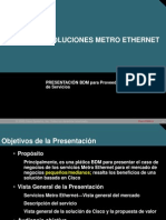 MetroEthernetBDM.ppt