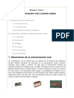 Segundo+Lengua.pdf