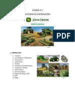 AVANZE sistemas de distribucion.docx