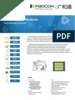 Febi COM-document