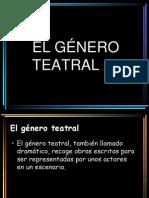 TEATRO UNIDAD 7.ppt