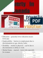 hsbpovertyrisk groups