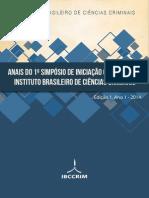 IBCCRIM simposio2014.pdf