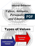 3-Values_ Attitudes_ Personality and Emotions_2