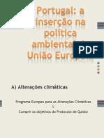 2 Portugal e a política ambiental.pdf