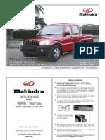 CATALOGO PEÇAS MHINDRA SCORPIONS PIK-UP_-_2011.pdf