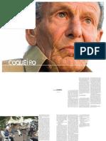 VIANA_Perfil Coqueiro.pdf