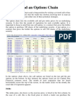 How to Read an Options Chain.pdf