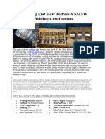 CERTIFICATION 6G  AWS D1.docx