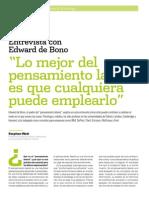 38-41 Entrevista Edward de Bono.pdf