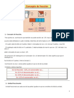 Concepto de fracción.docx