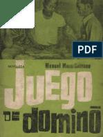 Manuel Mora Serrano - Juego de dominó.pdf