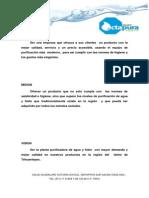 publicidad agua-Octapura.pdf