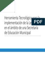 Herramienta Tecnológica para la implementación de la Ley.pdf