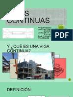 Vigas continuas PRIMERA PARTE.pptx