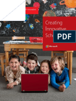 Creating Innovative Schools.pdf