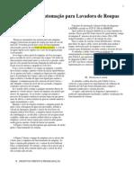 ReLProj_AIN.TDA - vScribd.docx