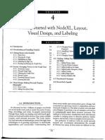 NodeXL Tutorial