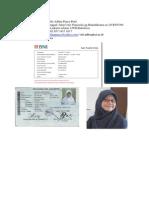 indonesia,pendidikan mu kini dan nanti, revised.docx