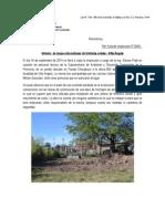 Inspeccion_Antenas_de_telefonía (1).docx