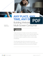 multi-screen-consumer-whitepaper_research-studies.pdf