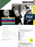 Vormingplus MZW Brochure 2010 1