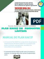PLAN HACCP- EXPO PROYEC.pptx