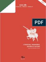 LETRAS - MOD 6 - VOL 3 - PARTE 1 - LITERATURA IMAGINARIO HISTORIA E CULTURA.pdf