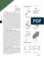 pr155.BAK.pdf