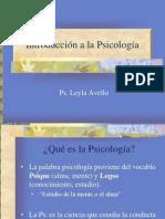 Introducción a la Psicología.ppt